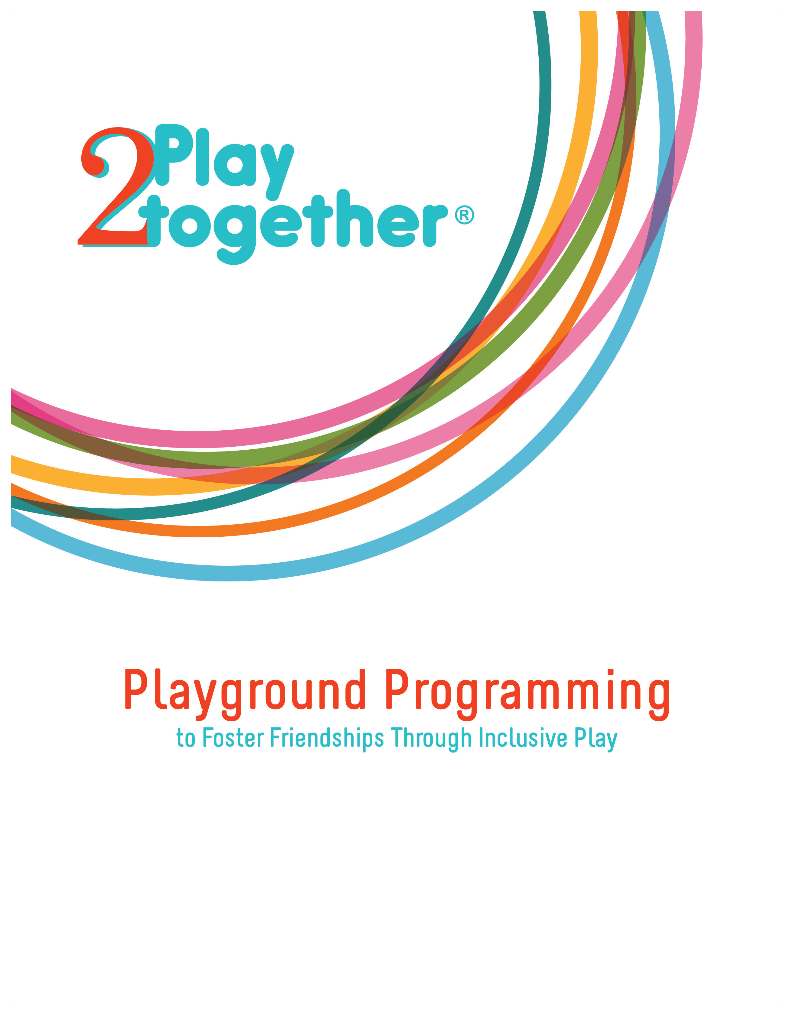 2Play-Together_Cover.jpg#asset:4129